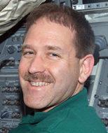Dr. John Grunsfeld