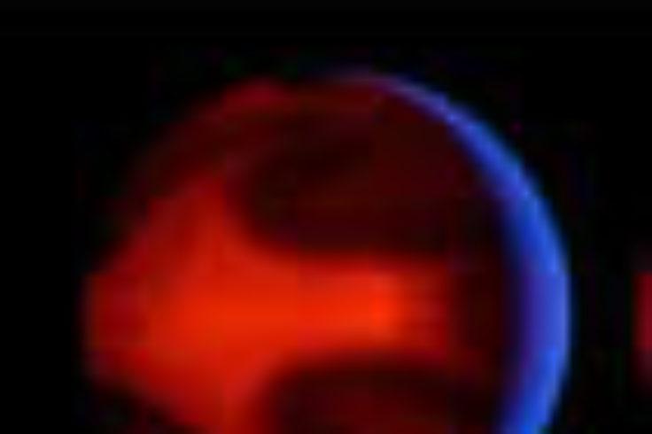 Hotheaded HD 80606b