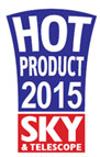 Hot Products 2015 icon - color