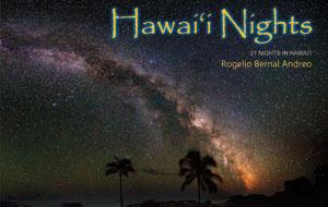 HawaiiNights_300x190