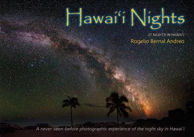 HawaiiNightscover