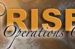 HiRISE Logo