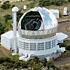 Hobby-Eberly Telescope
