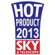 HotProd2013_113