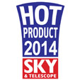 HotProd2014_113