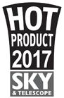 hotprodlogo2017_bw