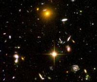 Hubble_UDF_crop_200