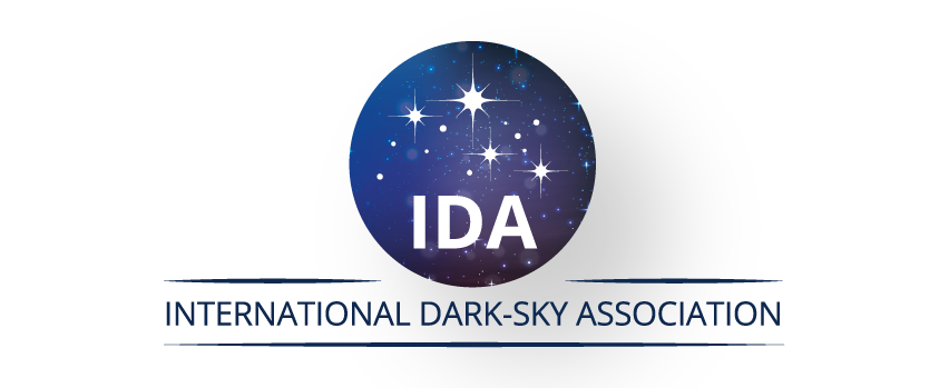 International Dark Sky Association