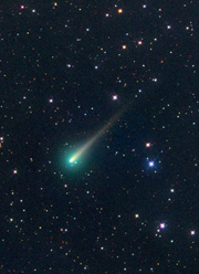 ISON-by-Jaeger_10-13-2013-180px.jpg
