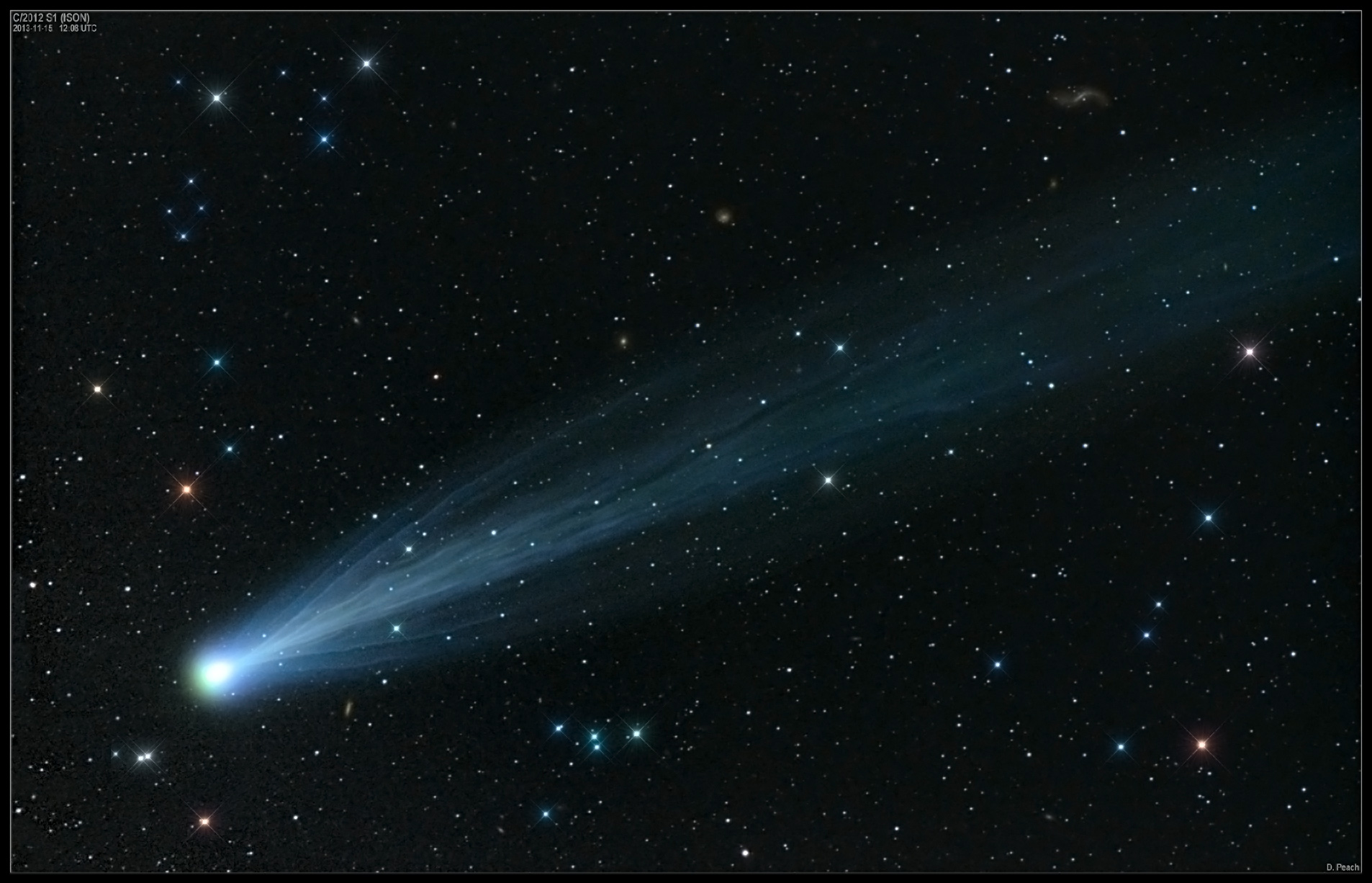 Worksheet Comet Telescope so it ends for comet ison sky telescope ison