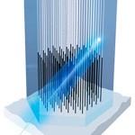 IceCube neutrino telescope