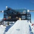 IceCube_Antarctica