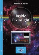 Inside-PixInsight