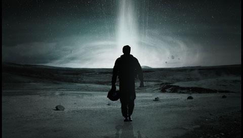 Interstellar Science Fiction Or Science Fantasy Sky Telescope Sky Telescope