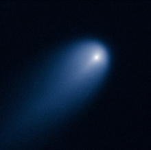 Ison-by-Hubble_Apr-10-2013_220px.jpg