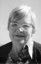 Julena Steinheider Duncombe