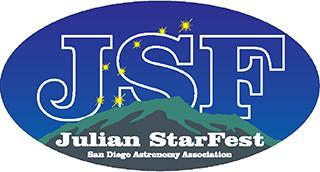 Julian-StarFest-Logo-320.jpg