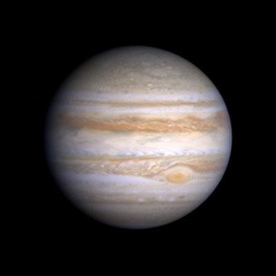 Cassini Spacecraft Jupiter Jupiter by Cassini