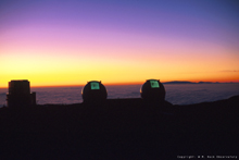 Keck-at-Sunset_m.jpg