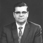 Ken Franklin, 1972