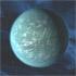 Kepler's habitable planet