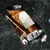 Kepler in space