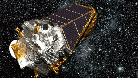 KeplerSpacecraftInSky-480px