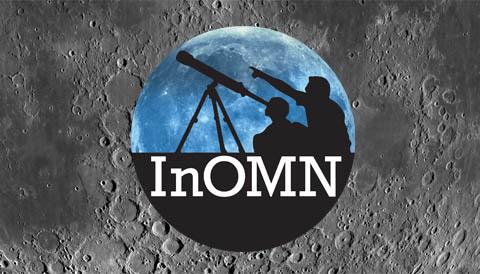 InOMN logo