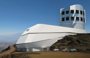 LSST-facility-180px.jpg