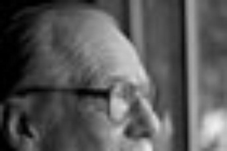Leif J. Robinson