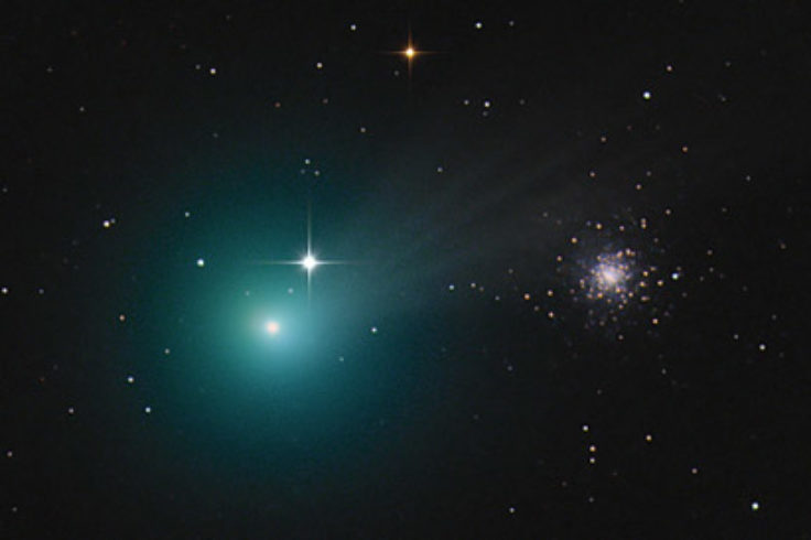 Lovejoy-and-M79_Schur