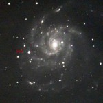 M101 X20 darkMap56000 Demosiac 2000-2400 arrow_filtered 851