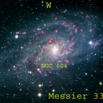 M33-Gendler_labeled_341
