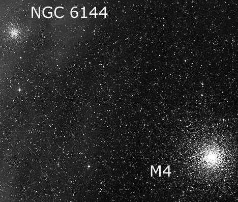 El juego de las imagenes-http://www.skyandtelescope.com/wp-content/uploads/M4_NGC6144_l.jpg