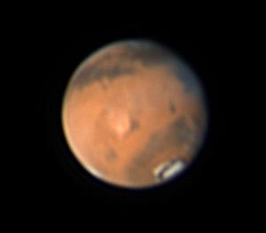 Mars-by-Rick-Schrantz_5-7-2014
