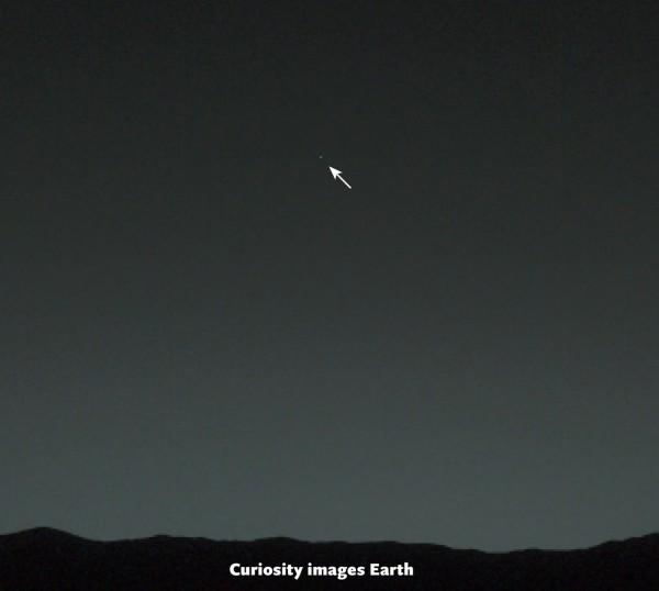 NASA / JPL-CALTECH / MSSS / TAMU