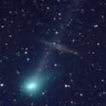 McNaughtComet_NGC891_Yerby_341