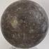 Mercury Globe_70