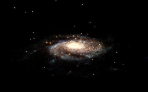 Milky Way globular clusters