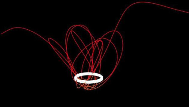 2020 CD3's circuitous orbit