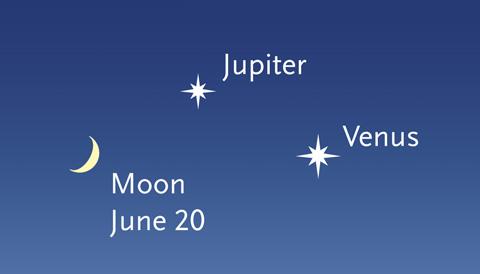 Moon-Venus-Jupiter_June20