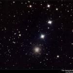 NGC2419 w credits tiny