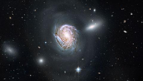 www.skyandtelescope.com