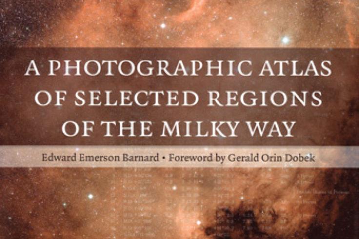 NPS EE Barnard Atlas