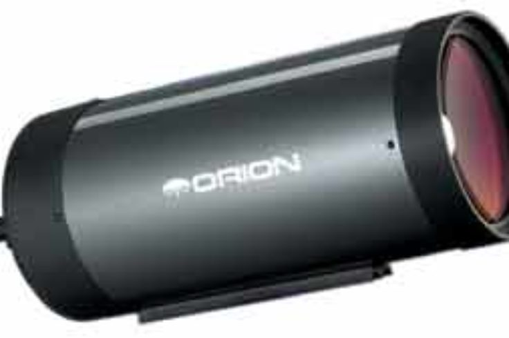 Orion Telescopes & Bionculars