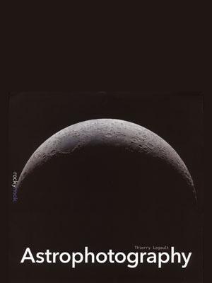 NPS_Legault-book-300px