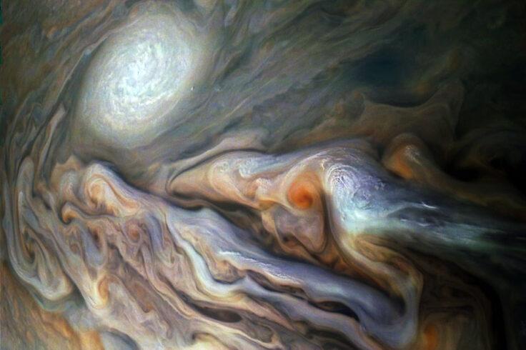 NTB via Juno