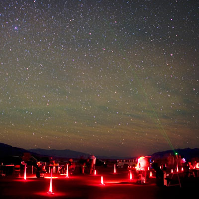 Night-skies-1_LVAA_DVairport-400px
