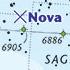 Nova_in_Delphinus_PSA64