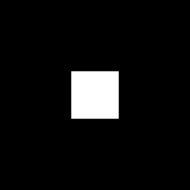 Single Pixel Details
